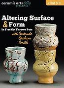 DVD Altering Surface & Form.jpg