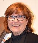 Renee Calder