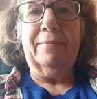 Janet Bancroft