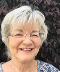 Janet Belinski
