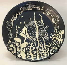 Belinski-Janet_Fish Plate.jpeg
