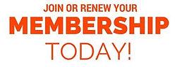 Join or Renew Membership_02.jpg