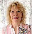 Celena Burnett