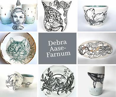 featured-artist_debra-aase-farnum.png