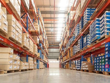 Walmart SQEP - What Suppliers Need To Know