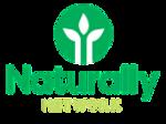 NN Brand Guide Logo.png
