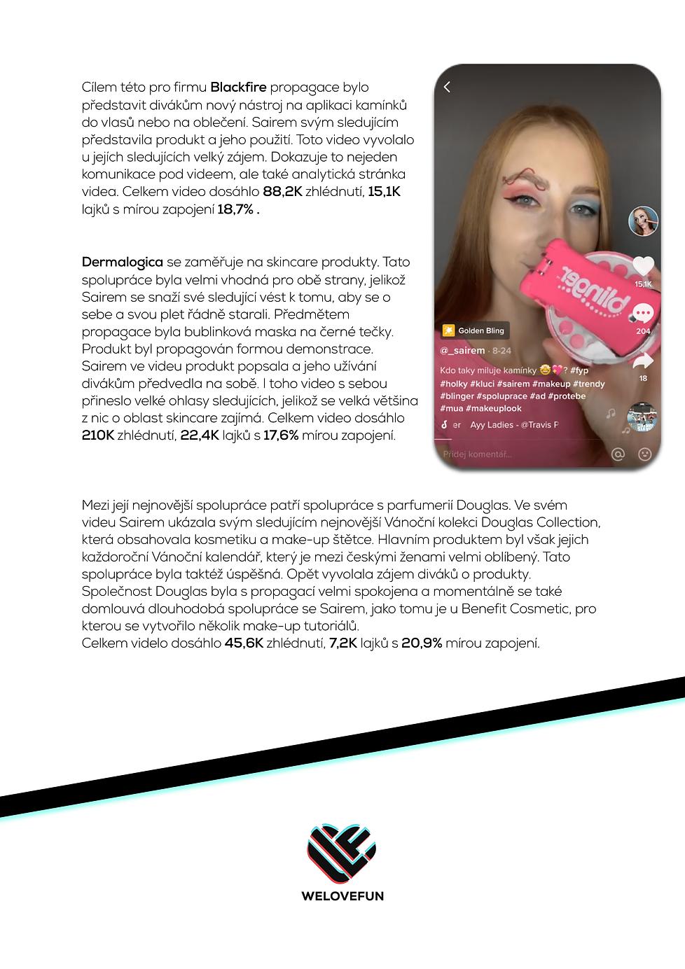 WELOVEFUN - Case studies-5.png