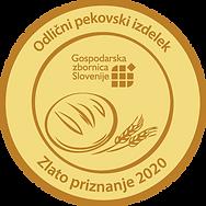 Odlični-pekovski-izdelek-2020-500.png