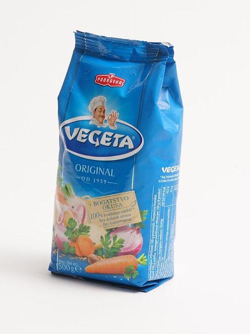Vegeta