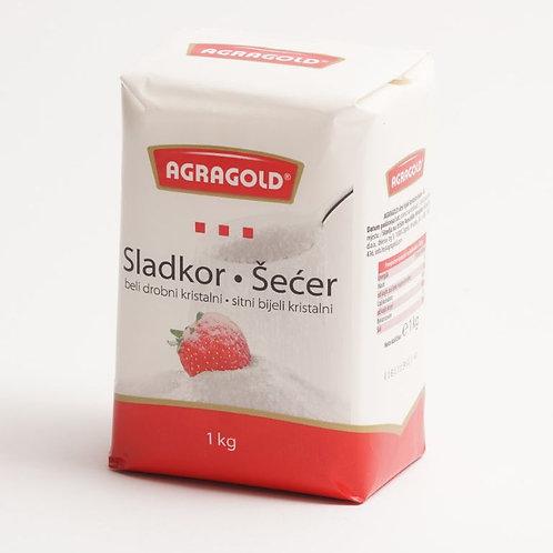 Sladkor Agragold
