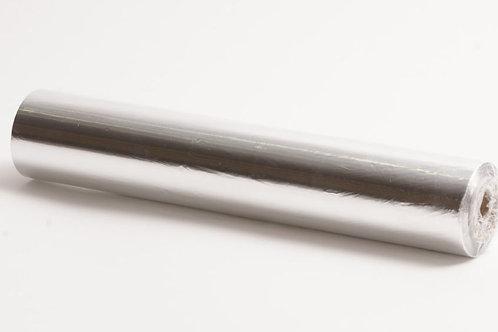 Aluminijasta folija - 150 m