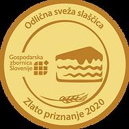 Odlična-sveža-slaščica-2020-500.png