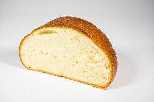 Mlečni kruh - 400 g