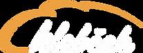 logo_hlebček.png