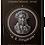 Thumbnail: Пушкин, Александр Сергеевич