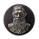 Thumbnail: Достоевский, Федор Михайлович