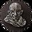 Thumbnail: Ганди, Махатма