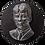 Thumbnail: Есенин, Сергей Александрович