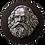 Thumbnail: Маркс, Карл