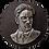 Thumbnail: Маяковский, Владимир Владимирович