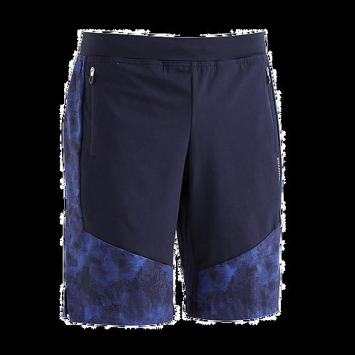EMF Shielding Men's Fitness Shorts