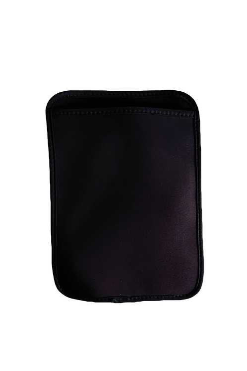 EMF Shielding Pouch for Mobile Devices