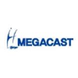 megacast.png