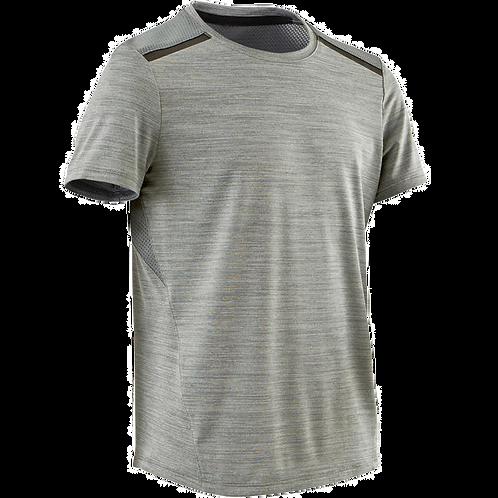 EMF Shielding T-shirt for Boys
