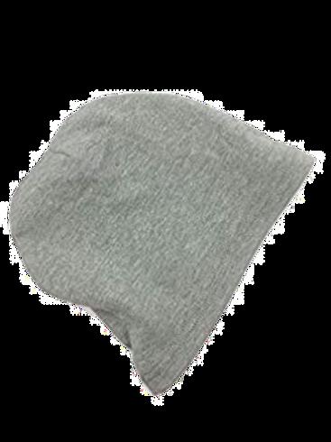 EMF Shielded Baby Cap