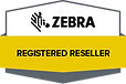 registered-reseller-color-1.png