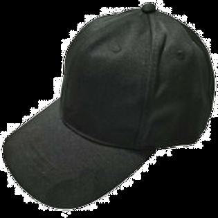 EMF Shielding Baby Cap