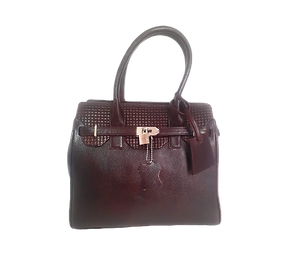 Ladies%2520Handbag_edited_edited.png