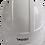 Thumbnail: Smart Helmet / RFID Helmet