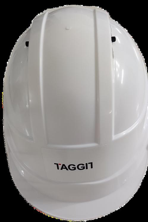 Smart Helmet / RFID Helmet