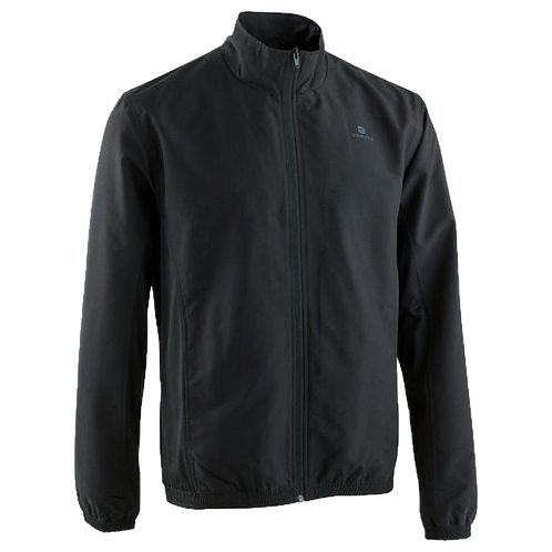 EMF ShieldingTracksuit Jacket