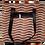 Thumbnail: Handmade Office Bag for Women