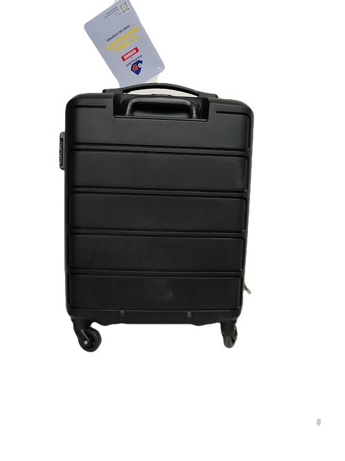 Kamiliant by American Tourister