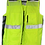 Thumbnail: RFID Reflective Safety Jacket