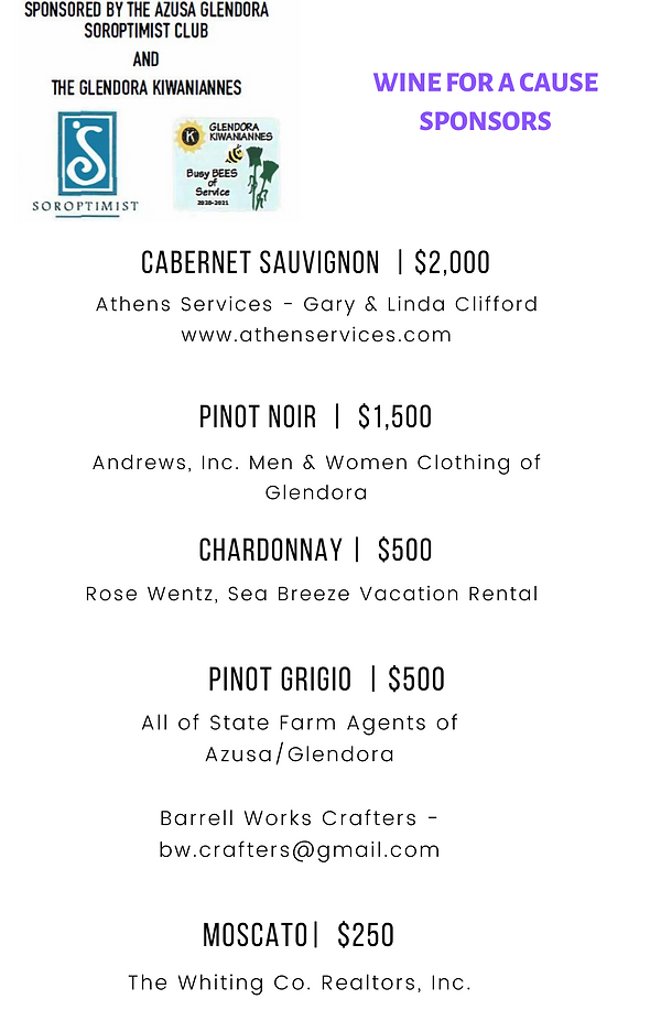 WINE FOR A CAUSE SPONSORS .png