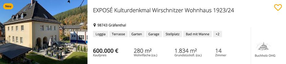 2020-02-Graefenthal.png