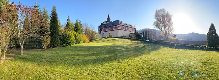 05.04.2020 Schloss Eichicht.jpg