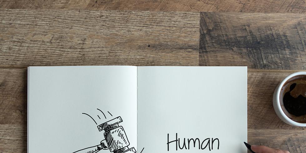 Human Rights Due Diligence: International Regulatory Developments