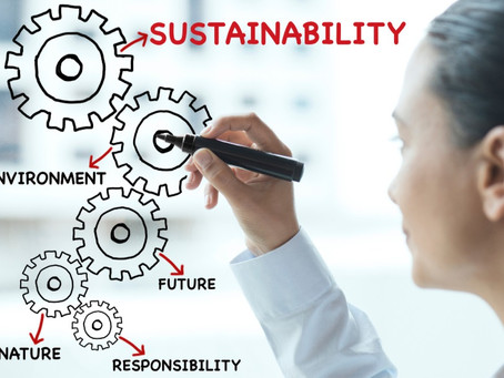 Human behaviour and responsible business - behavioural insights as a catalyst for change