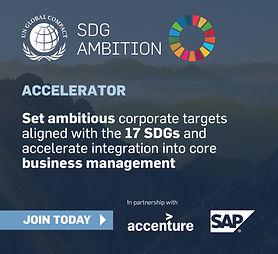 SDG Ambition.jpg