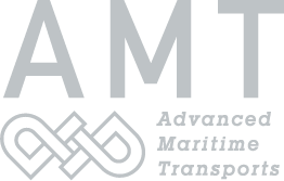 advanced maritime transports