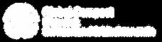 Switzerland-Liechtenstein_logotype white