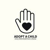 Department of Child Safety Adoptions: Subsidy Approval