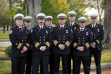 CVFD Officers Nov2018.jpg