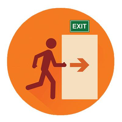 exits-orange.png