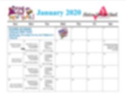 MCC Calendar Jan 2020.pdf.jpg